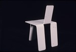 Prototype Chair (Eight Slides)