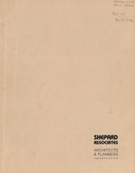 Ximenez-Fatio House - Specifications for Partial Restoration and Maintenance, September 27, 1978 (21 pages)