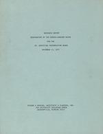 DeMesa-Sanchez House - Research Report December 13, 1977 (50 pages)