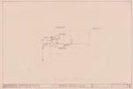 DeMesa-Sanchez House - Air Conditioning - Second Floor Plan