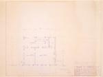 Villalonga House - Ground Floor (1st Floor Plan)