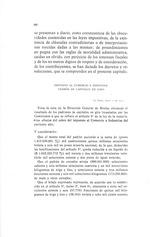 Intervencion nacional en la provincia de Buenos Aires, 1917-1918.