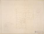 "Mechanical & Electrical - Hall Enterprises Spec House ""F R"" (Robert C. Broward, Architect, Job #5702)"