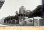 Observatoire et Musee du Seminaire-College Saint-Martial, Port-au-Prince