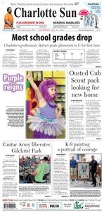 Charlotte Sun Herald