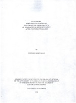 Patchwork, biography as hypertext