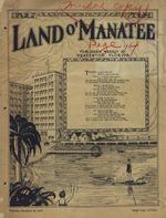 Land o' Manatee