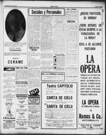 Listãƒân Diario