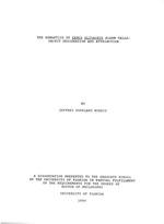 The semantics of Cebus olivaceus alarm calls : object designation and attribution