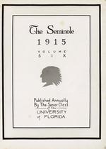 The Seminole