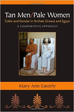 Conversation with Mary Ann Eaverly : Introduction