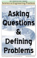 Teacher Resources: Science and Engineering Practices Classroom Posters