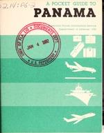 A pocket guide to Panama