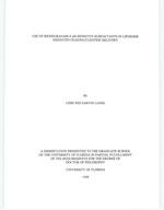 Use of biodegradable pH-sensitive surfactants in liposome mediated oligonucleotide delivery