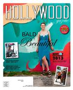 Hollywood gazette