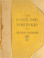 The Peter Pan portfolio