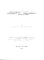 Interspecific competition of fall armyworm Spodoptera frugiperda (J.E. Smith) parasitoids, Chelonus insularis (Cresson), Cotesia marginiventris (Cresson) and Microplitis manilae Ashmead (Hymenoptera: Braconidae)