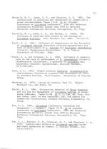 Parasitization of Liriomyza trifolii (Burgess) by Diglyphus intermedius (Girault)