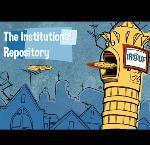 The Institutional Repository: IR@UF