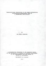Transcriptional regulation of the human hypoxanthine phosphoribosyltransferase gene by X chromosome inactivation