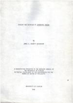 Ecology and behavior of Conomyrma insana