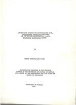 Interaction between the waterhyacinth mite, Orthogalumna terebrantis Wallwork, and the mottled waterhyacinth weevil, Neochetina eichhorniae Warner