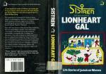 Lionheart gal : life stories of Jamaican women