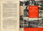 My mother who fathered me : a study of the family in three selected communities in Jamaica