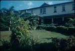 Church Teachers' College in Mandeville, Manchester, Jamaica