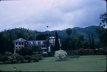 President's House, Trinidad and Tobago