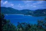 Francis Bay, Saint John, Virgin Islands