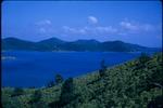 Hurricane Hole, Saint John, Virgin Islands