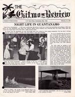 Gitmo Review