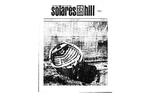 Solares Hill