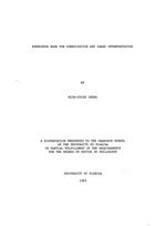 Knowledge base for consultation and image interpretation