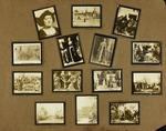 Historia de Cuba photograph albums