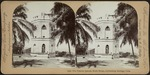 Paul A. Hughes Collection of Caribbean stereographs