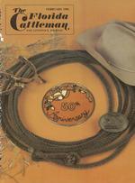 CUSHMAN INDUSTRIES 817863 Replacement Belt