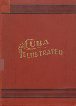 Cuba illustrated