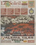 dr gs la perte de poids pembroke pines