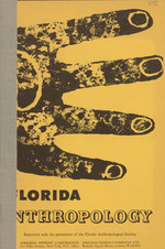 Florida anthropology