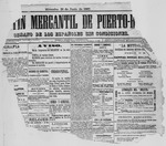 Boletin mercantil de Puerto Rico