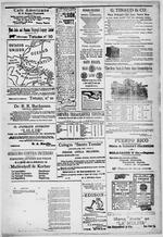 Boletín mercantil de Puerto Rico
