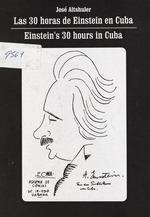 Las 30 horas de Einstein en Cuba =