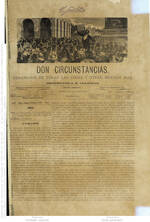 Don Circunstancias