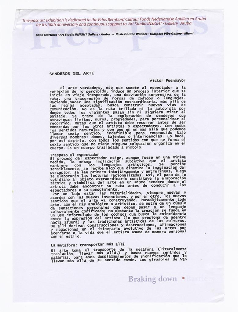 Fuenuayor, Victor - New Page