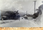 Route 35- Route port-au- prince - petion- ville.- Ept 1929