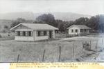 Ferme -ecole a Aubert, pres port- de - paix. Avril 1930