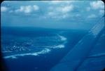 Arial view of Havana