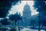 National Capital Building